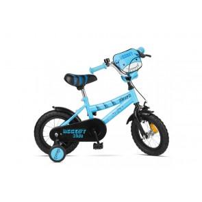 Accent 2017 SHARK rower dziecięcy