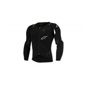 Alpinestars Evolution LS Jacket zbroja