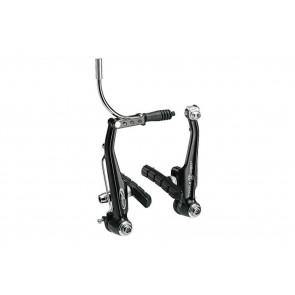 Avid 2018 SD3 v-brake hamulec