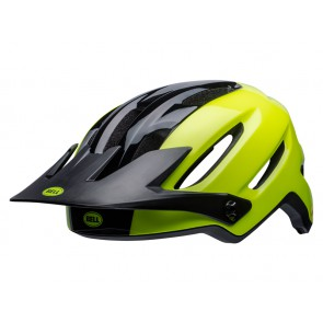 Bell 2018 4Forty Mips kask retina sear black