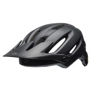Bell 2018 4Forty Mips kask black
