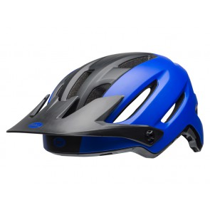 Bell 2018 4Forty kask pacific black