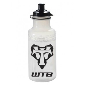 WTB Bidon 0,6l