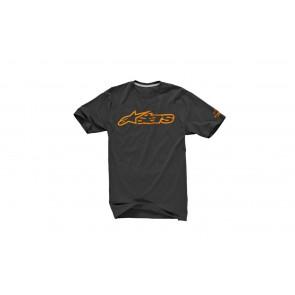 Alpinestars Blaze 2 Tee koszulka