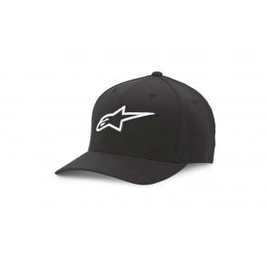 Alpinestars Corporate czapka