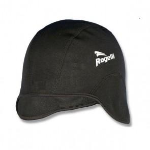 Rogelli Lazio czapka pod kask