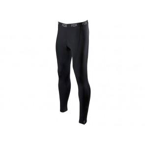 Fox 2016 Attack Cw Liner Black spodnie