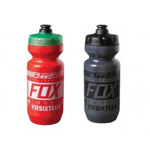 Fox 2016 Union bidon