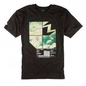 One Industries Cloudy Tee Koszulka