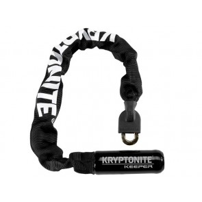 Kryptonite 2015 Keeper 755 Integrated Chain