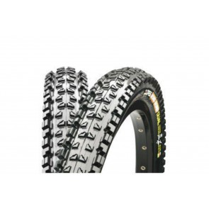 Maxxis 2018 Lopes Bling Bling 26x2,35 60a opona