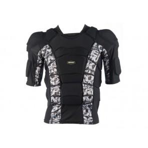 Nukeproof 2016 Critical Base Jacket Zbroja
