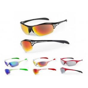 Accent CREST okulary