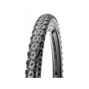 """Maxxis Griffin DH 27,5x2,4"""" 42a 2PLY opona"""