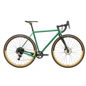 """Rondo 2018 Ruut ST 28"""" rower"""