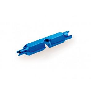 Park Tool 2016 VC-1 klucz do zaworów