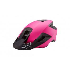 FOX 2017 Ranger XS/S pink kask