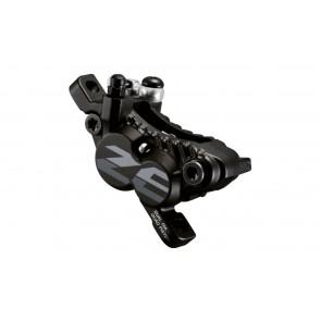 Shimano BR-M640 Zacisk hamulcowy