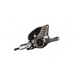 Shimano BR-M9020 Okładziny Metaliczne Zacisk hamulcowy