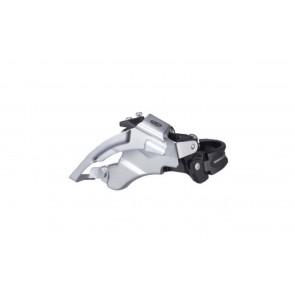 Shimano FD-M590 3rz 34.9mm Top Swing Przerzutka przednia