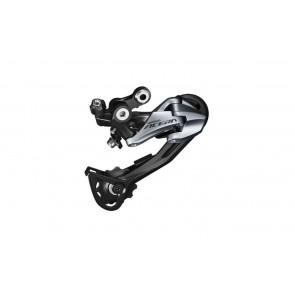 Shimano RD-M3000 9rz SGS Shadow Przerzutka tylna