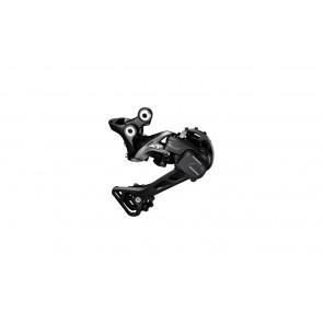 Shimano RD-M8000 11rz Shadow+ Przerzutka tylna