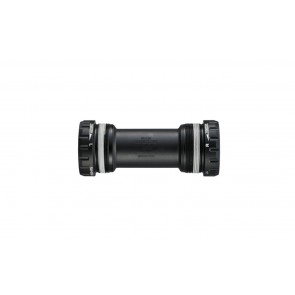Shimano SM-BB93 68mm Wkład suportu