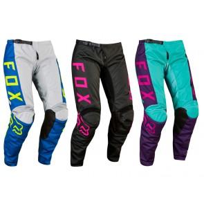 Fox 2017 180 Lady Pants spodnie
