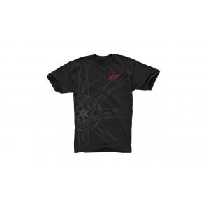 Alpinestars Spokes Tee koszulka