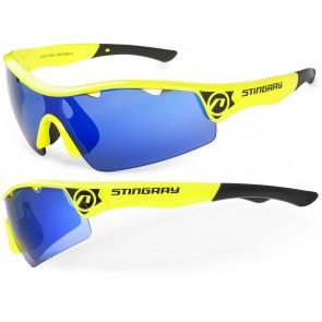 Accent STINGRAY okulary
