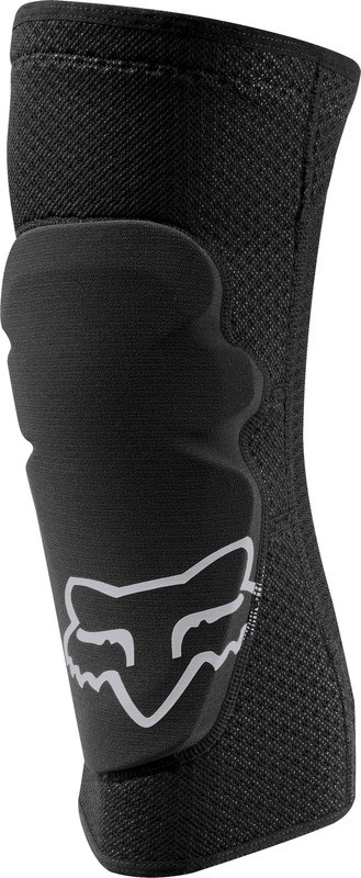Fox Enduro ochraniacz kolan