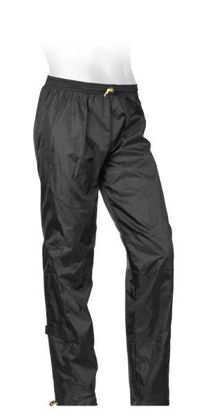 Accent AQUA spodnie przeciwdeszczowe