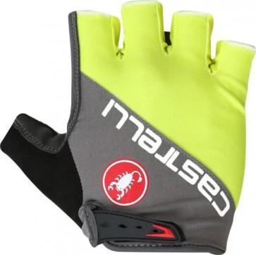 Castelli Adesivo rękawiczki