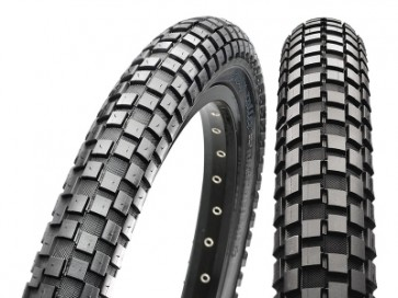 Maxxis Holy Roller 26x2,4 60TPI opona