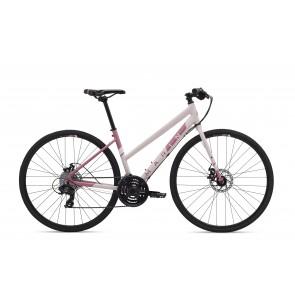 Rower Marin Terra Linda 1 700c  Pink, S Wyprzedaz