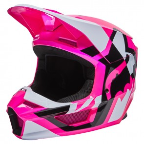 Kask FOX V1 Lux Pink