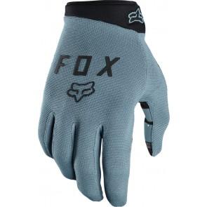 Rękawice Fox Ranger Gel Light Blue