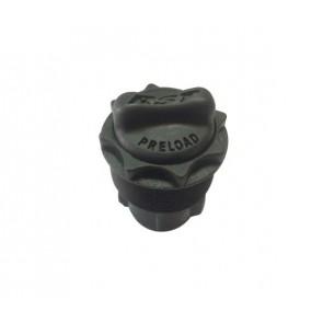 Regulator sprężyny do amortyzatorów RST 25,4mm, CAPA, NEON, SOFI