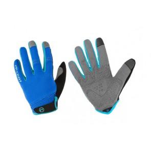 Accent IMPULSE rękawiczki