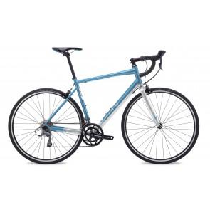 Rower Marin Ravenna Wfg  700c Metalic Grey, 540, Wyprzedaż