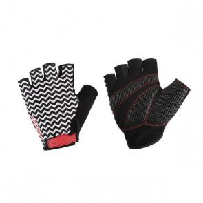 Accent ZigZac rękawiczki