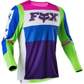 Bluza Fox 360 Linc Multi