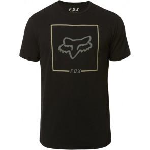 Fox Chapped Airline koszulka