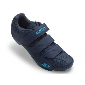 Buty damskie GIRO REV W midnight iceberg roz.39 (NEW)