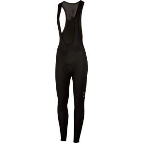 Damskie spodnie kolarskie Nano Flex, czarne, rozmiar S out
