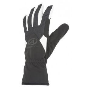 AUTHOR WINDSTER X5 rękawiczki kolarskie zimowe
