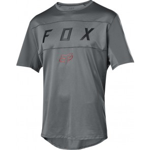 Fox Flexair Moth jersey