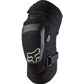 Fox Launch Pro D3O ochraniacze kolan