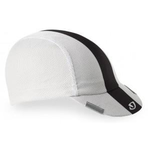 GIRO CAP czapka