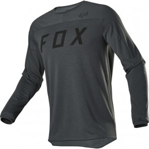 Bluza Fox Legion Dr Poxy Black S